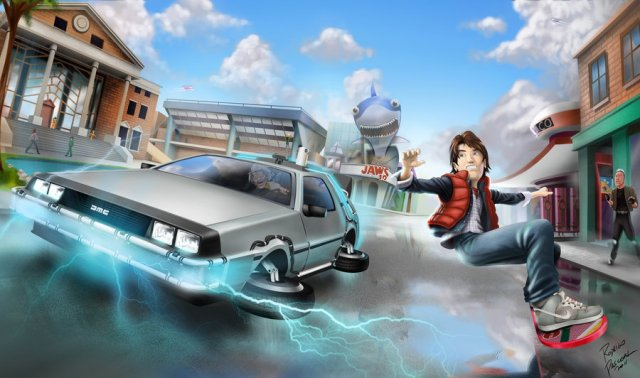 back_to_the_future_by_superpascoal-d3aaj7b