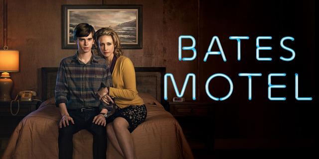 bates motel - CONCOURS : gagnez une clé USB BATES MOTEL bates  140224164337