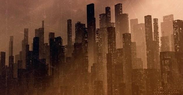 Chaos : enfin une apocalypse sans zombies !
