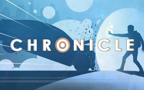 MillionThings - CONCOURS : gagnez le blu-ray CHRONICLE chronicle 50a4302989c1c
