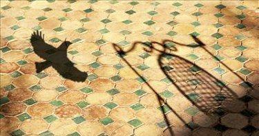 Les humeurs insolubles, nouveau roman de Paolo Giordano