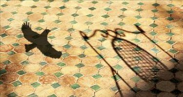 Humeurs insolubles - Les humeurs insolubles, nouveau roman de Paolo Giordano les humeurs insolubles couv