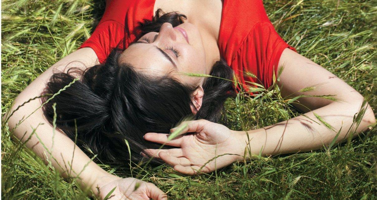 comédie romantique - Retour sur Terre : et si vous perdiez 6 ans de votre vie en 5 minutes ?