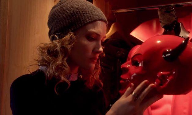 Scream Queens : bilan de la première saison