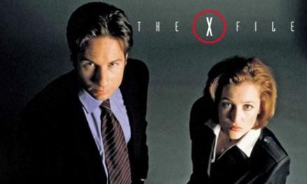 Rattraper X-Files en 22 épisodes pour comprendre la saison 10
