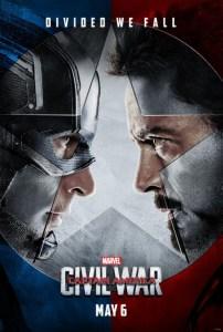 1448442147-captain-america-civil-war-ver2