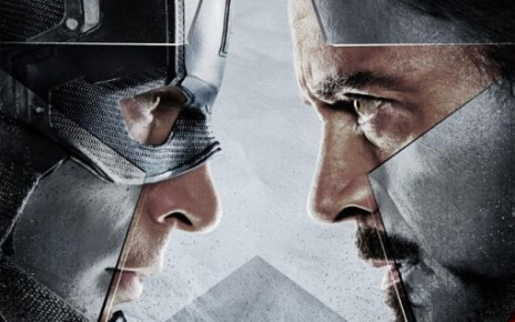 avengers - CAPTAIN AMERICA : CIVIL WAR le 27 avril : bande-annonce ! 1448442147 captain america civil war ver2