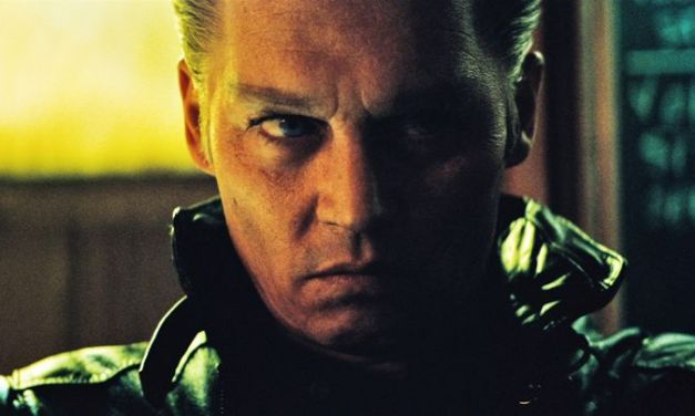 Black Mass : Acteur Public n°1