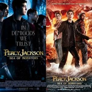 Percy-Jackson1-630x630