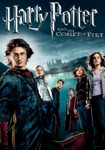 harry-potter-and-the-goblet-of-fire-54f6410bd3adb