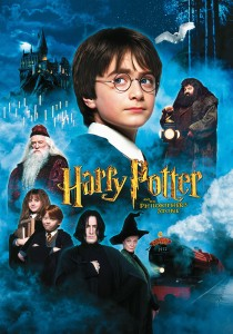 harry-potter-and-the-sorcerers-stone-5223553f8ce55