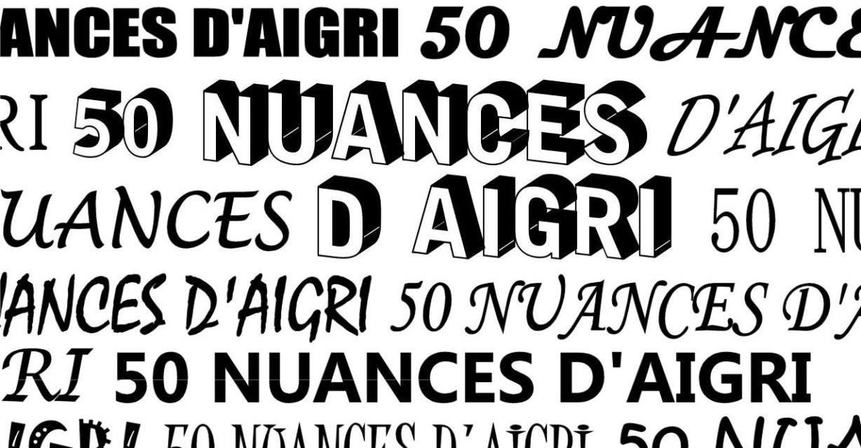 50 Nuances d'Aigri : Johnny Depp intègre les Animaux Fantastiques 2