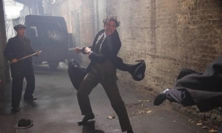 Jekyll and Hyde : l'enfer, ce n'est pas les autres