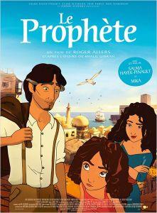 le-prophete-film