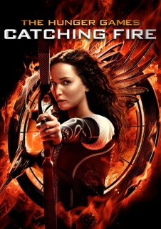 the-hunger-games-catching-fire-52ffd1a8bc87a