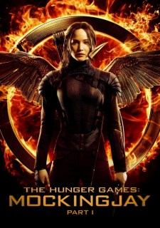 the-hunger-games-mockingjay---part-1-5411aa2666cba