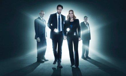 CONCOURS : gagnez la saison 10 de X-Files en blu-ray !