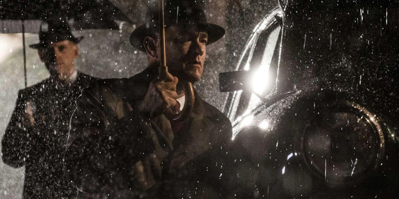 Le Pont des espions :  fallait-il sauver le soldat Hanks ?