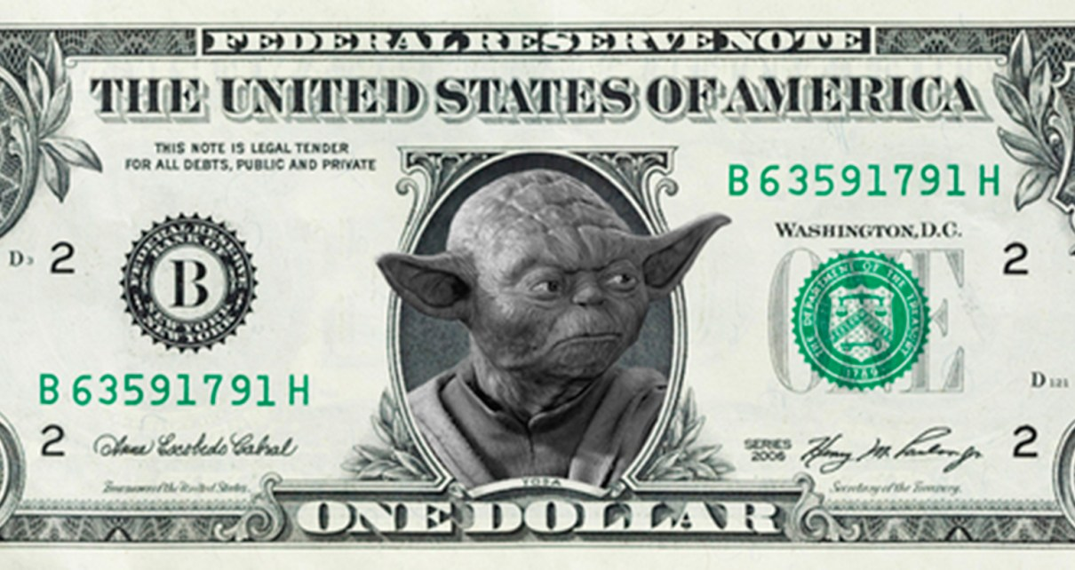 franchises - Semaine Star Wars : l'Empire du billet vert contre-attaque 2a790fa1 5b1c 474c b0c2 4e87b30e5773 revenus01
