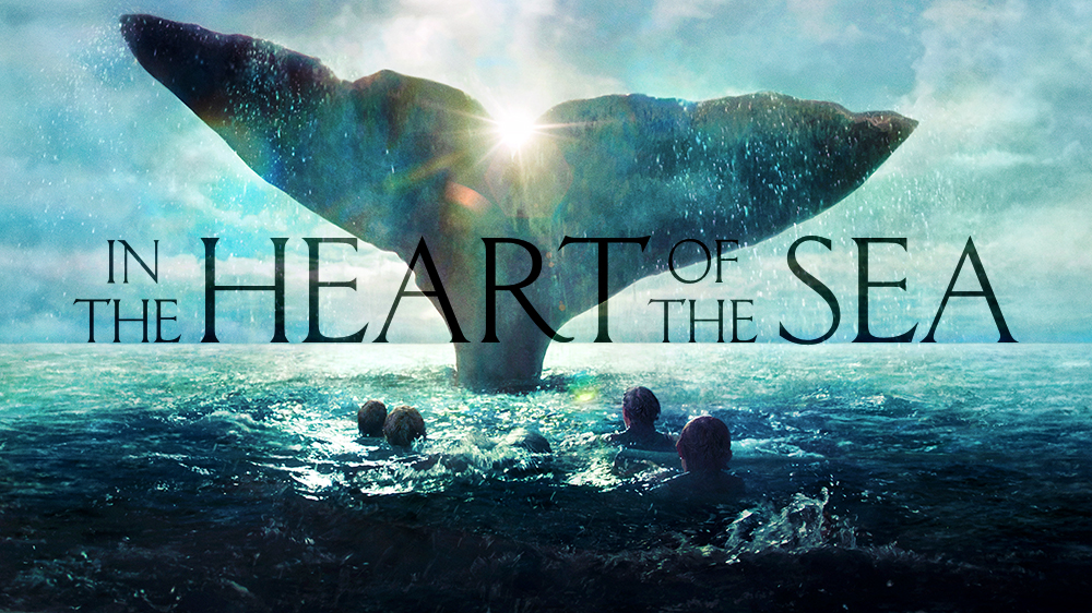 in the heart of sea - AU COEUR DE L'OCEAN : Chris Hemsworth tombe à l'eau, qu'est-ce-qui reste ? in the heart of the sea 5648568083047