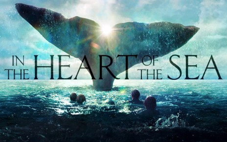 au coeur de l'océan - AU COEUR DE L'OCEAN : Chris Hemsworth tombe à l'eau, qu'est-ce-qui reste ? in the heart of the sea 5648568083047