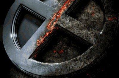 [Concours] Gagnez l'intégrale de la prélogie X-Men en blu-ray !