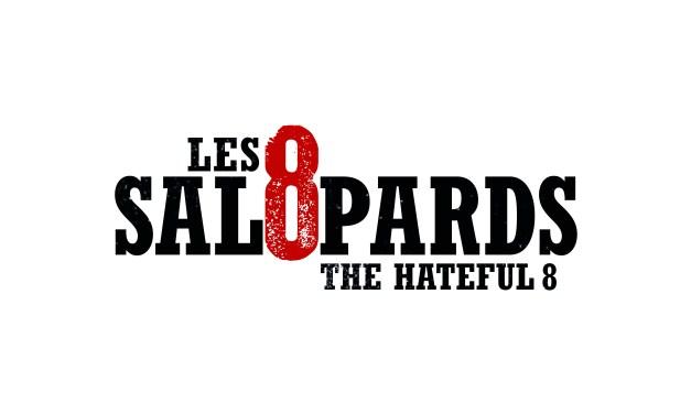 Les 8 Salopards – Le Huis Clos de Trop