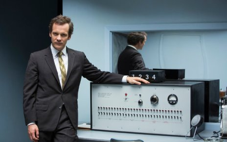 biopic - Experimenter : au nom de la science 16EXPERIMENTER master675