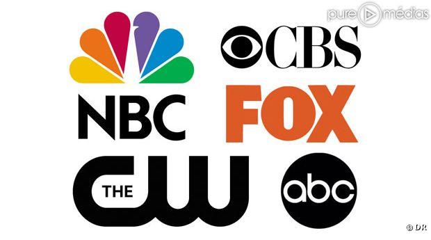 TCA : le point sur les séries
