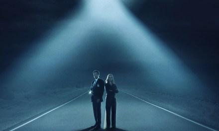 X-Files en février sur M6 ? (et autres spéculations)