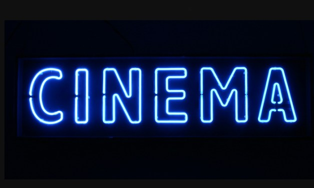Les meilleurs films 2015 par les plus grands sites