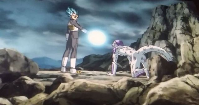 img-ssgss-vegeta-vs-golden-frieza-part-5-201