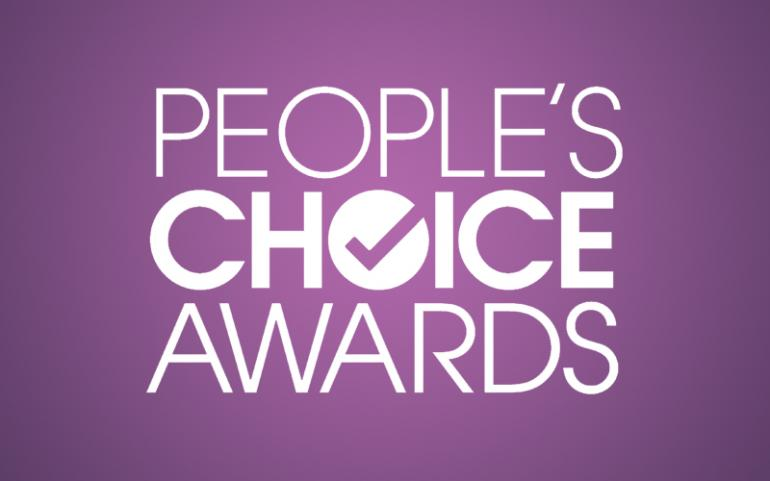 people's choice awards - People's Choice Awards 2016 : les résultats peoples choice awards 2015 nominations