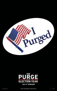 the-purge-3-election-year-poster