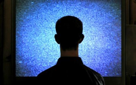 adolescence - Les 60 séries qui ont fait ma sériephilie tvwatching