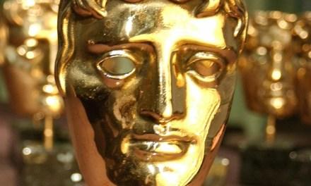 BAFTA 2016 : DiCaprio, The Revenant, Brie, Mad Max…