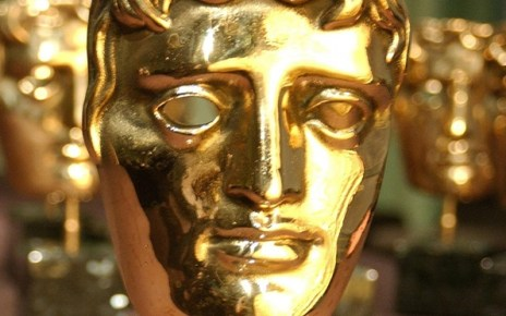 bafta - BAFTA 2016 : DiCaprio, The Revenant, Brie, Mad Max... 1404