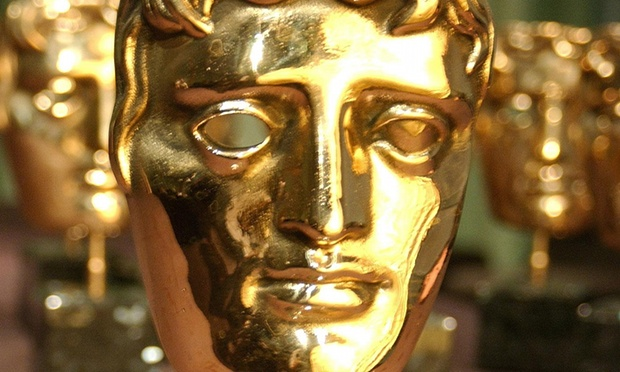 BAFTA 2016 : DiCaprio, The Revenant, Brie, Mad Max…