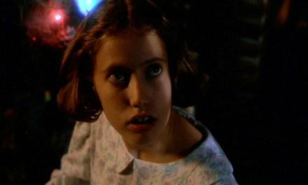 The X-Files Origins : Mulder et Scully en ados ?