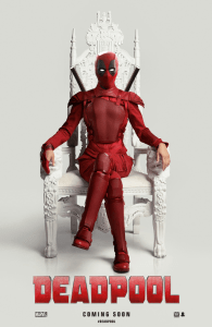 Deadpool_Promo_Poster_official