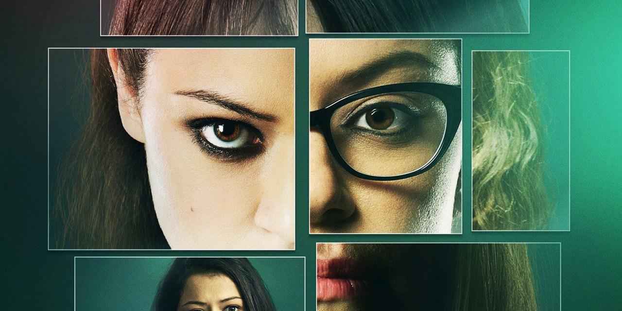 Orphan Black : un trailer pour la saison 4