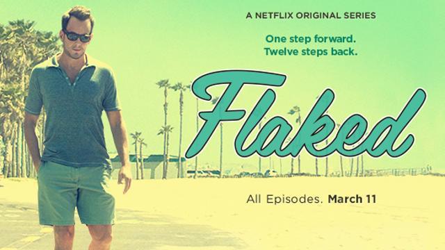 flaked - Flaked, au cœur des apparences 7f8179a6 e92c 11e5 93d4 5ee5efee2841