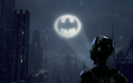 batman returns - #TeamBatman - Batman Returns (1992) IMG 1884
