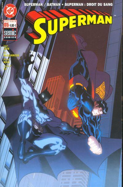 SupermanSemic05_03032004