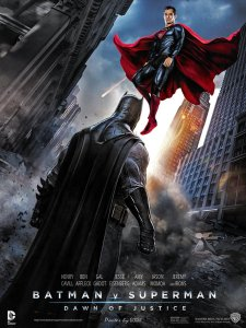 batman_v_superman___dawn_of_justice__poster_by_goxiii-d9cky11
