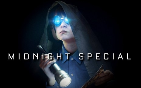 jeff nichols - Midnight Special : You Only Watch Once midnight special 56c4bdf4728be