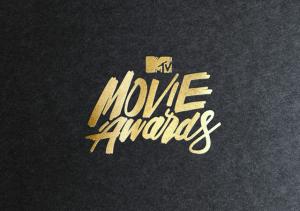 2016-mtv-movie-awards-logo