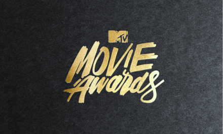 MTV MOVIE AWARDS : le palmarès