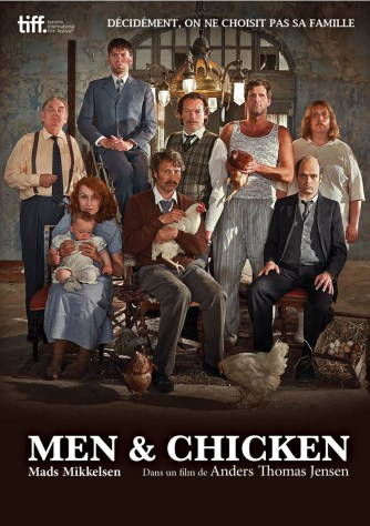 Men-Chicken-affiche