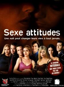 Sexe_Attitudes
